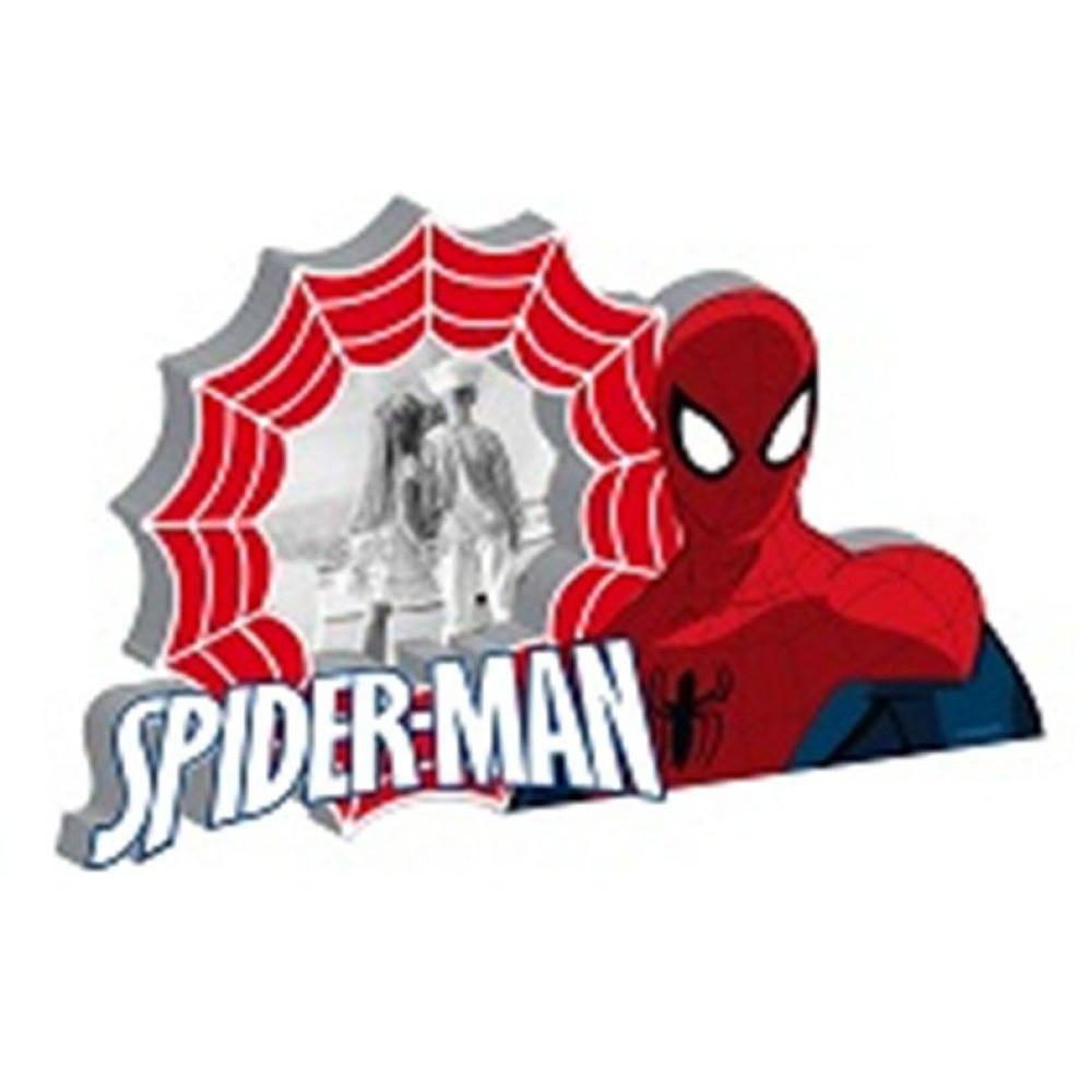 Rama Foto Spiderman